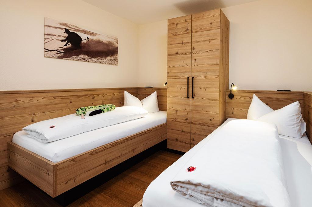 Apartment 2 Mit 3 Schlafzimmer Apart Garni Hax N Tenne In Serfaus 4 Sterne Unterkunft Mit Komfort Am Sonnenplateau Serfaus Fiss Ladis In Tirol