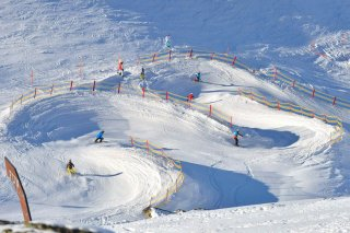 serfaus-fiss-ladis-fun-slope.jpg